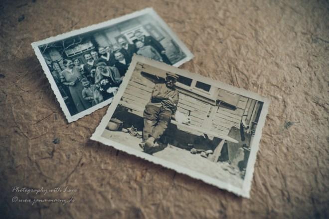 Fotos-mit-Buettenschnitt