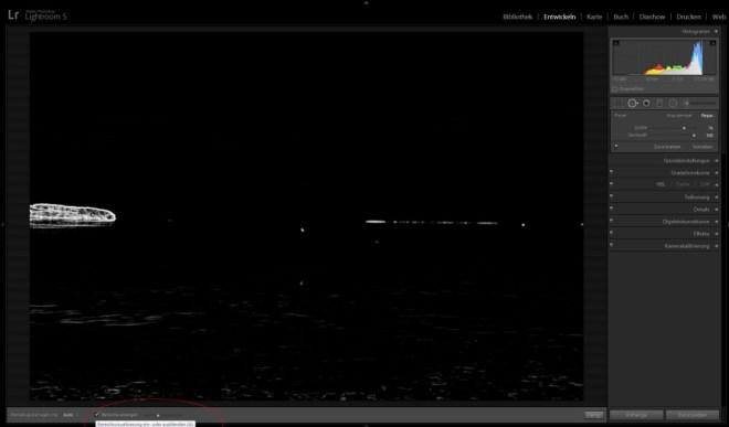 Tutorial-Lightroom5-Sensorfleck-entfernung-2