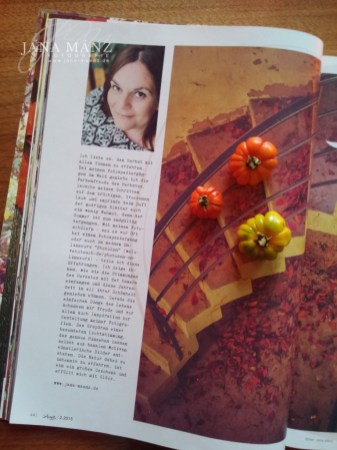 Herbst, Fall, Autumn, Impressionen, Naturfotografie, Auszeit-Magazin, Pilze, Natur, Kürbise