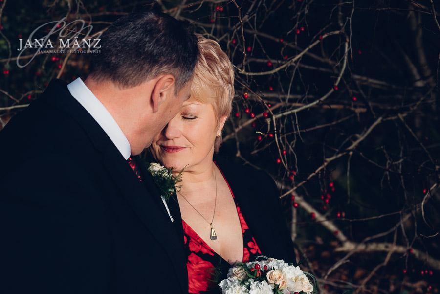 Fotografie; Fotoshooting; Portraitfotos; Familienfotografie, romantische Paarfotos, Fotos für Verliebte, Portraitfotografie