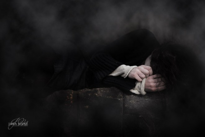 Vergänglichkeit, Schwermut, Melancholie, Stille, Natur, Kontemplation, Erinnerung, Sensibilität, Romantik