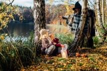 Deutschland, Sachsen, Wald, Märchen, Hänsel und Gretel, Hexe