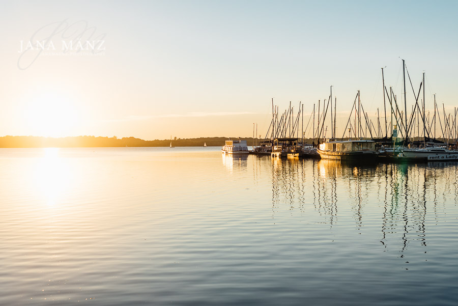 Sommerbilder – dein Onlinekurs für kreative FotoideenTipps und Ideen für den perfekten Fotosommer