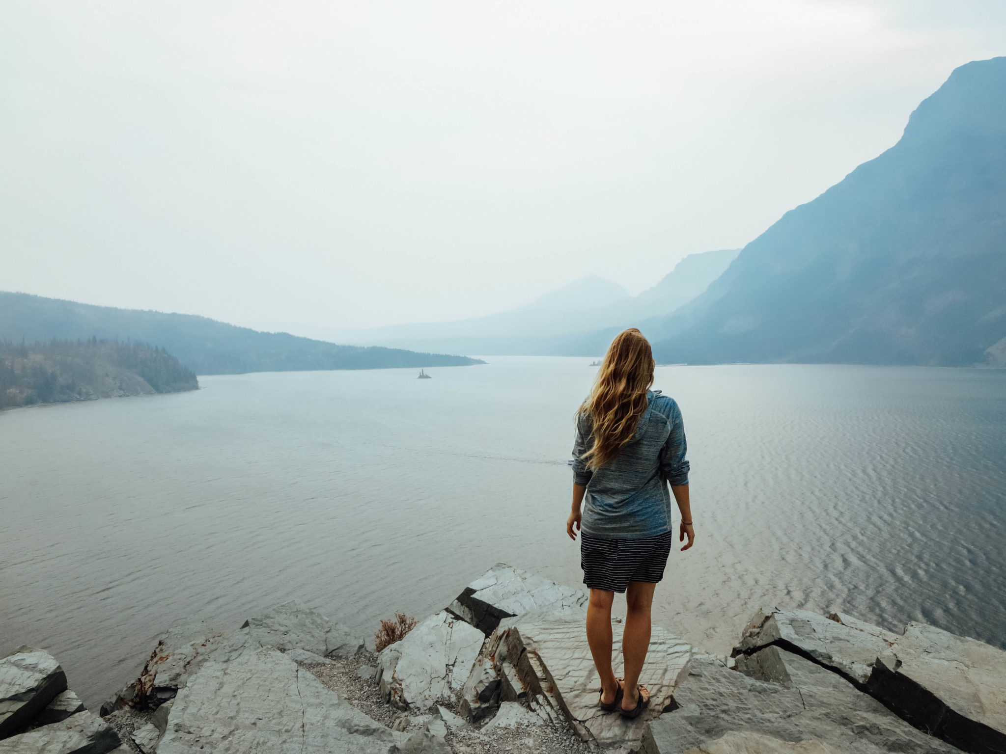 jana meerman glacier national park-28