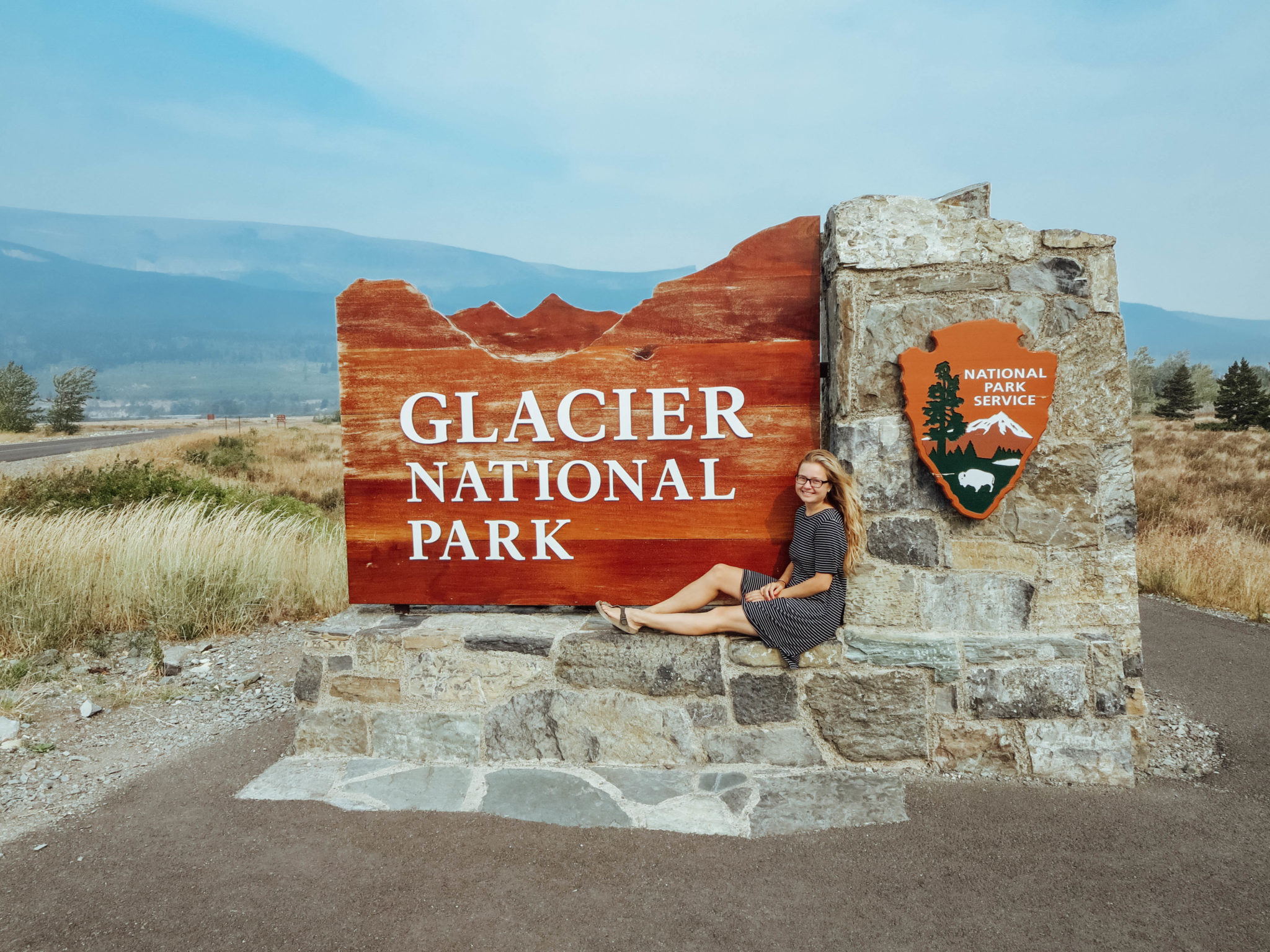jana meerman glacier national park-36