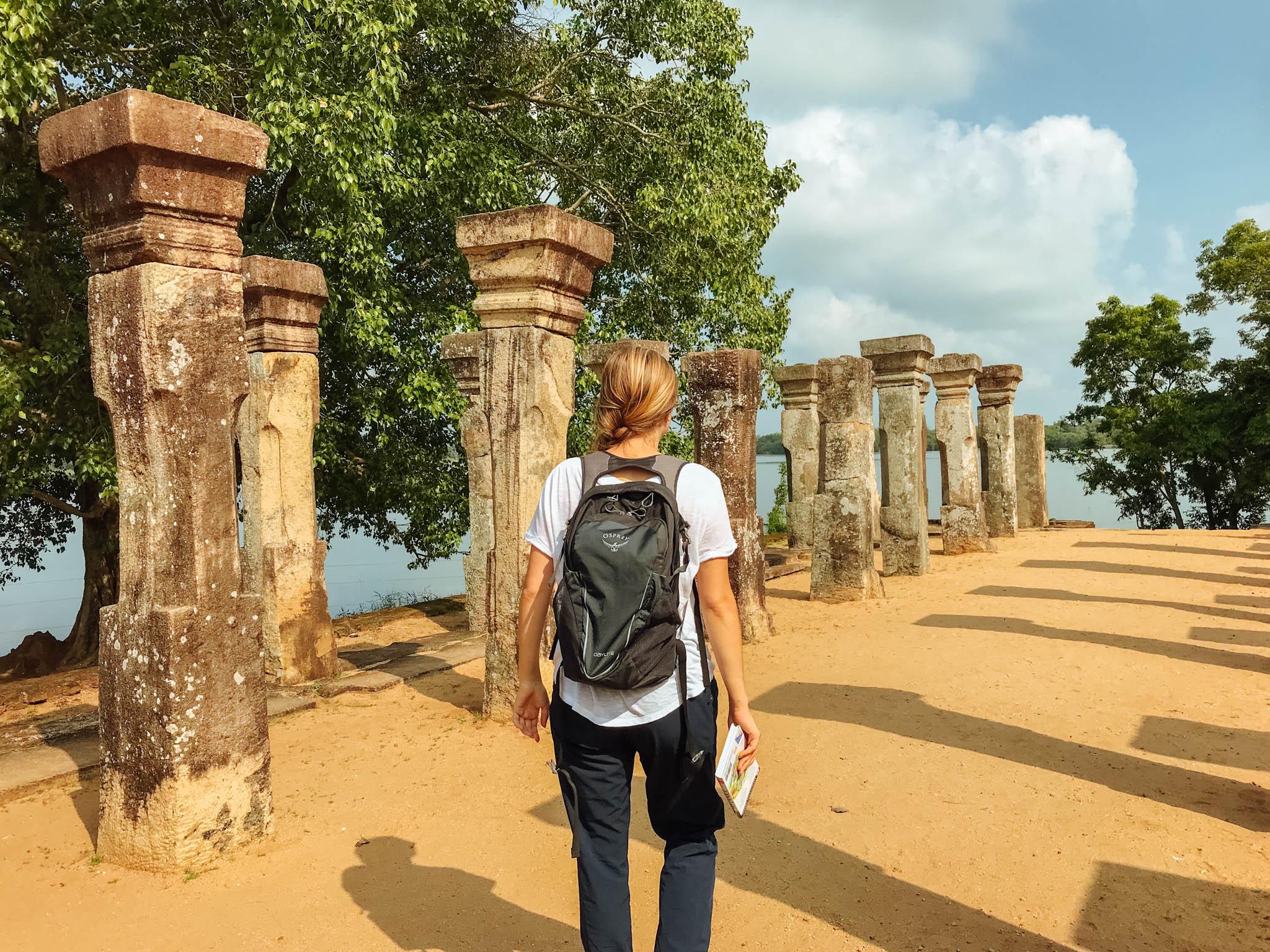 jana meerman polonnaruwa sri lanka-15