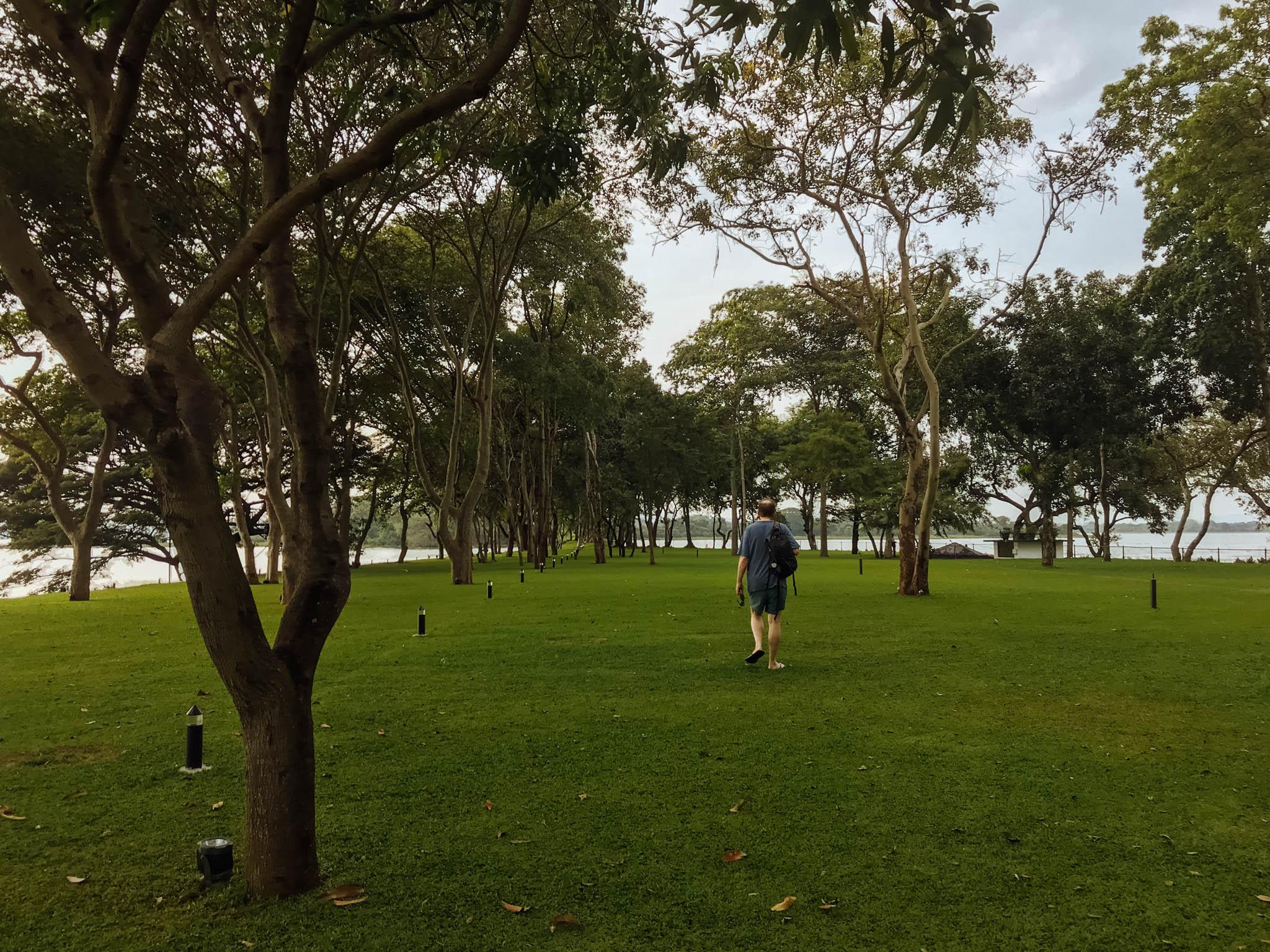 jana meerman polonnaruwa sri lanka-7