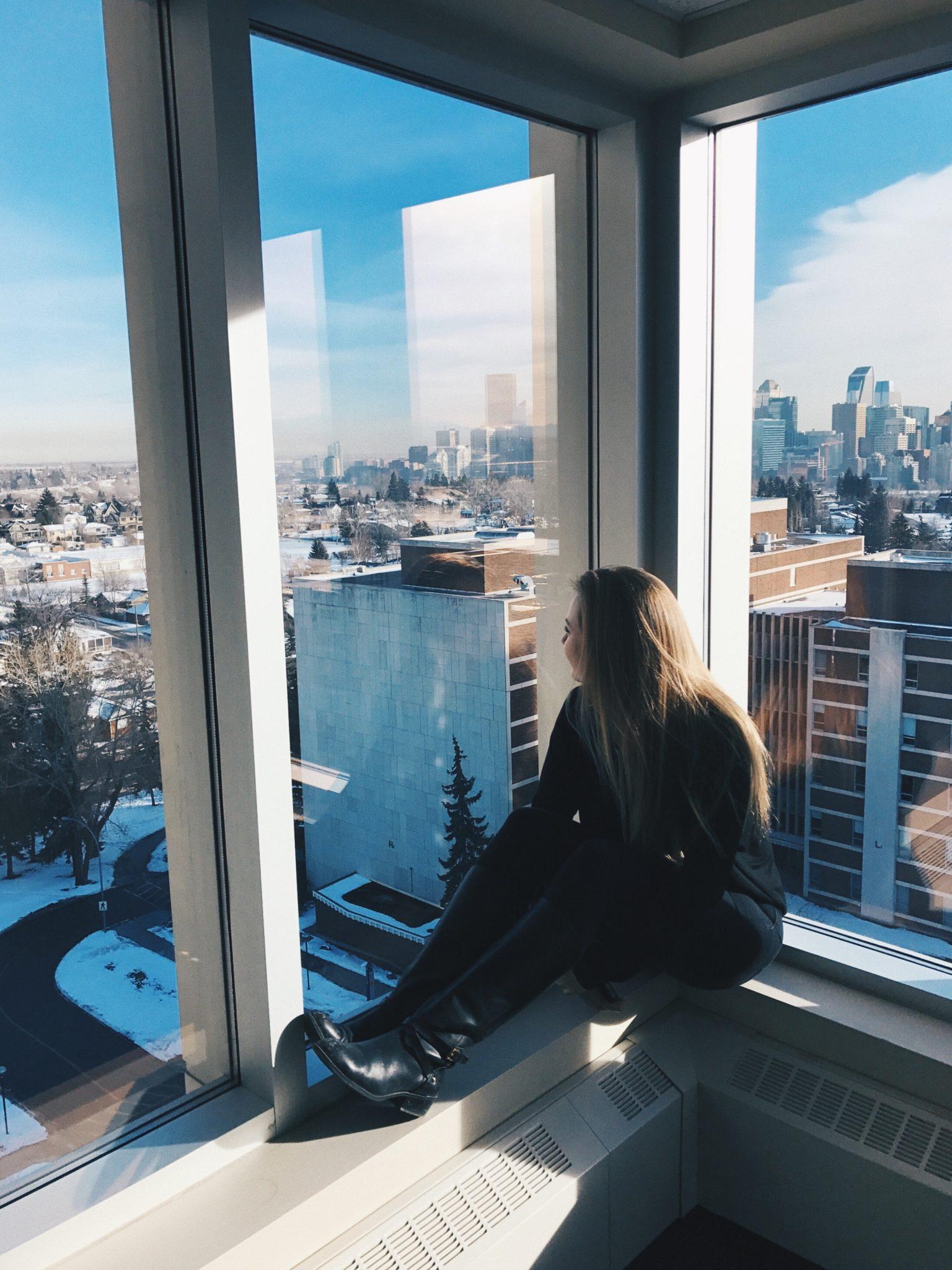 8 Things to Do in Calgary, Alberta