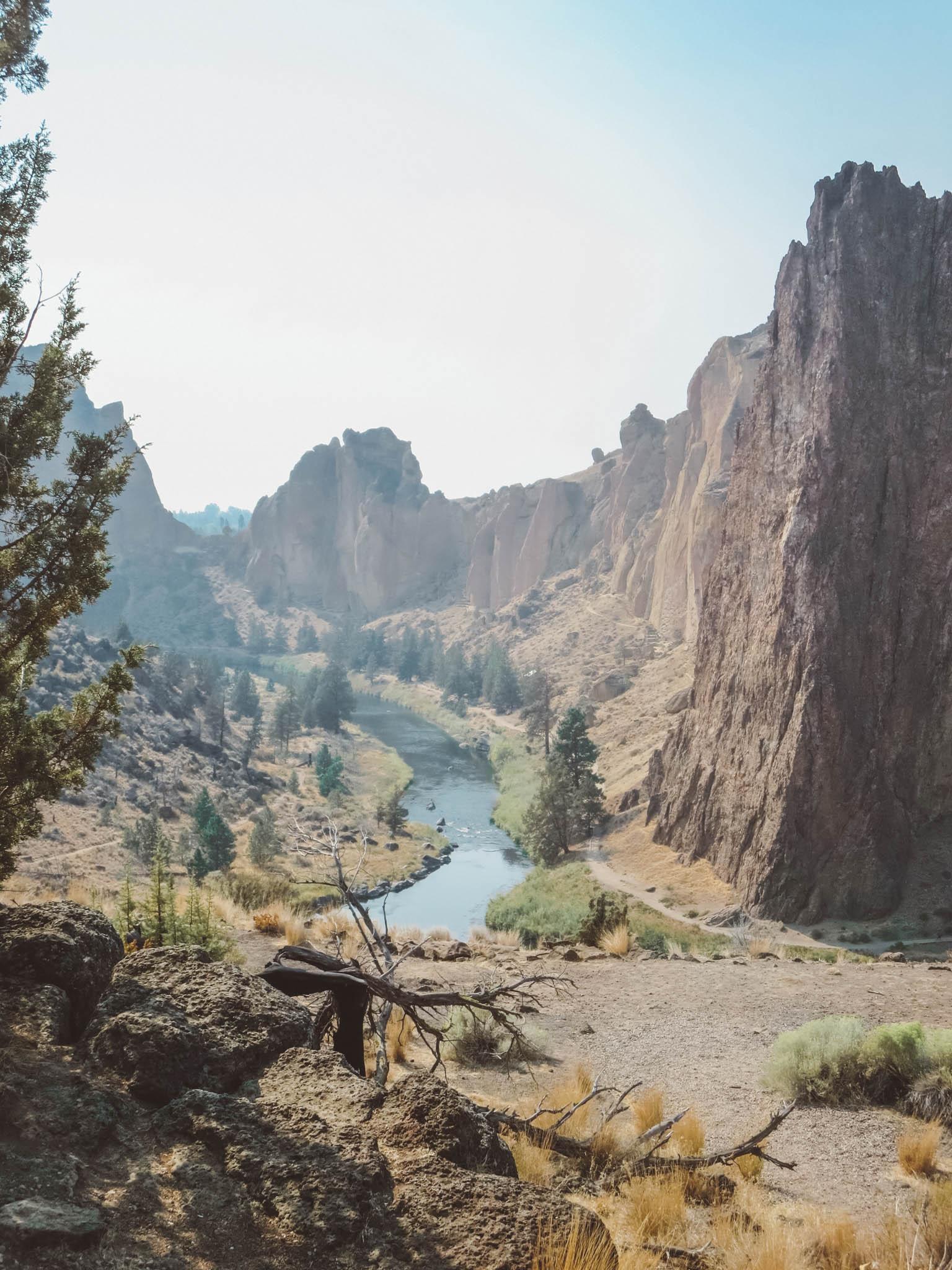 jana meerman smith rock state park oregon-1