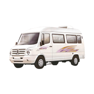 Corporate Tempo - Janani Tours