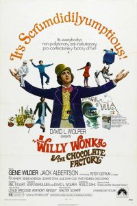 willy_wonka_and_the_chocolate_factory