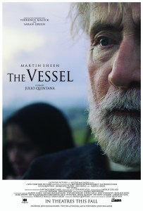 the-vessel_poster_funeral_20160602-new-5x7