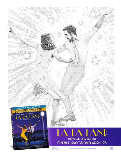 LALALAND_Activity_Sheet_A