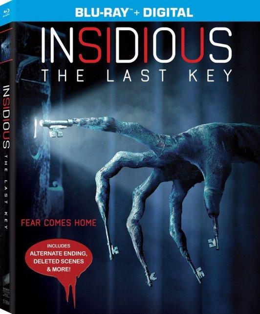 insidious-the-last-key-blu-ray-cover