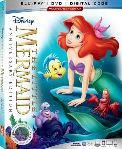 Little_Mermaid_BEAUTY_SHOT_BD_DVD_DIGITAL