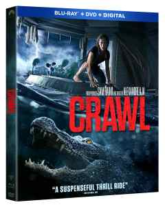 CRAWL_Key Art