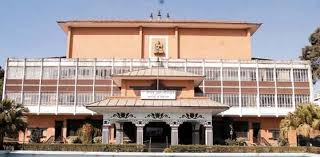 नेपाली कविताको प्रादेशिक इतिहास तयार पारिने
