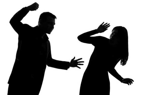लकडाउनमा बढ्दै घरेलु हिंसा