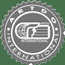 ARTDO International