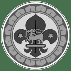 Sri Lanka Scout Association