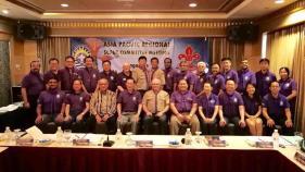 Conferences/Workshops
