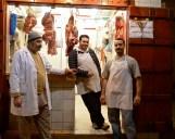 UH.Kuwait City 20