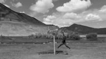 Mongolia-ulgi-kazakh-border-jordan-jump-street-basketball-thegeneralist