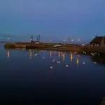Sehnsucht nach Irland: Galway
