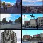 Wochenendtrip nach Ankara, Teil 1