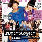 """""""the superblogger issue"""""""