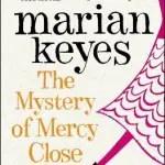 "Gelesen: ""The Mystery of Mercy Close"""