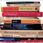 Sommerlektüre 2013 – Das habe ich vor zu lesen