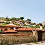 Turkey Tuesday: Birgi