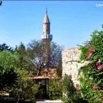 Turkey Tuesday: Impressionen von Bodrum