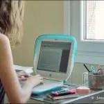 Ferien: Zeit zum Schreiben & fürs Journalismusstudium