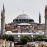 Jahrestag: 4 Jahre Istanbul