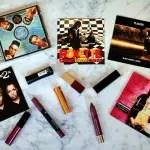 Beauty: 7 Lipsticks like in the 1990s