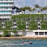 Travel photo diary: Miami