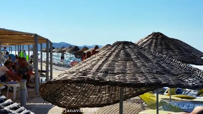 janavar-bodrum-turkey-travel-summer-2016-1