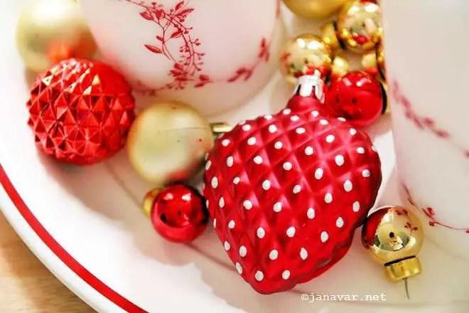 janavar-christmas-2016-advent-wreath-4