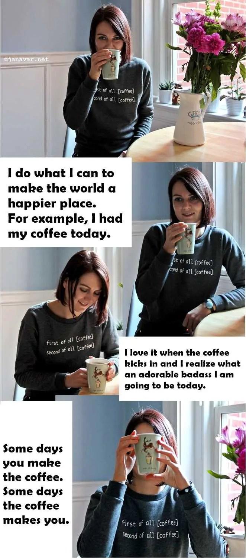 janavar-coffee-love-primark-sweater-anthropologie-cup