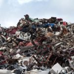 Living in the US: Let's talk about garbage