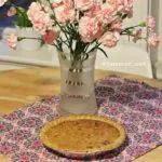 Recipe: Pecan Pie