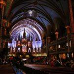 10 Reasons to Visit Montreal
