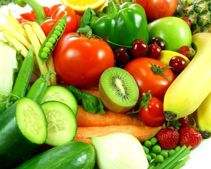 add fruit to reduce the risk of type 2 diabetes