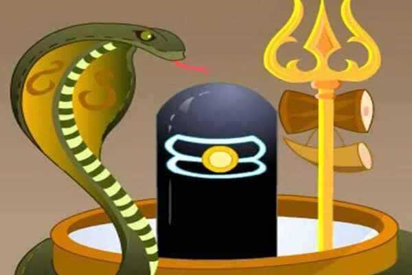 Know everything about nag panchami 2020