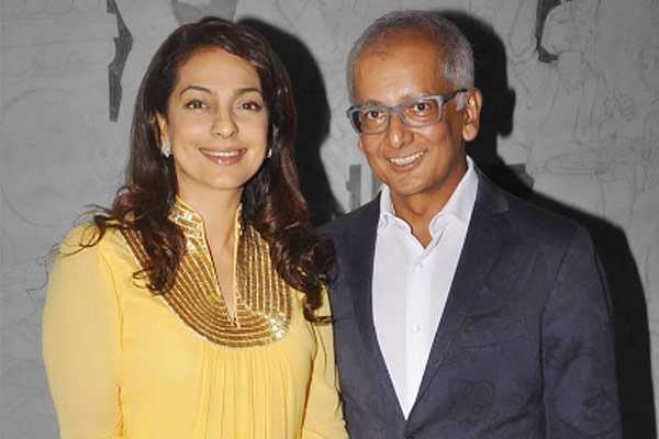 Bollywood mismatched couples