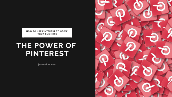 the-power-of-pinterest-to-grow-your-business