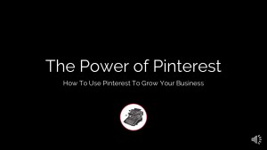 power-of-pinterest-to-grow-your-business