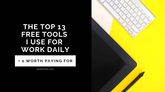 -top-13-free-tools-for-work